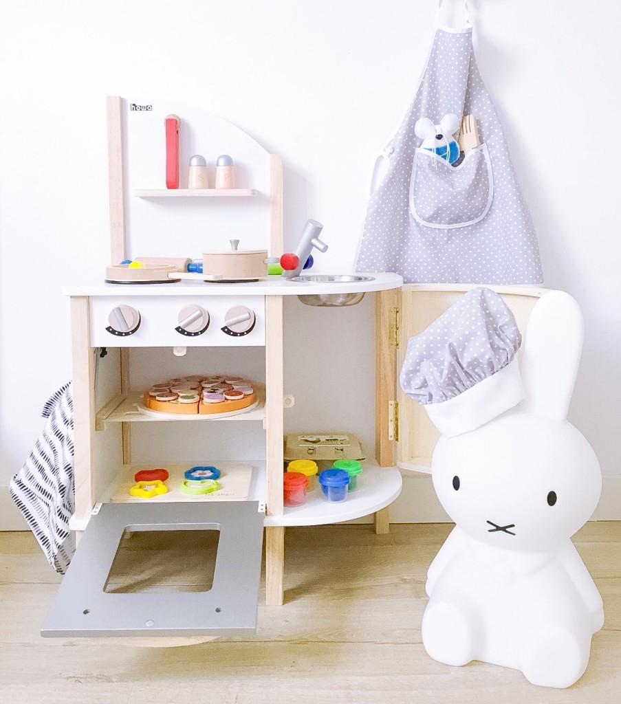 ambiente preparado, cuarto de juegos, montessori, waldorf, decoracion infantil, casa con niños, maternidad cosciente