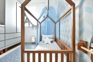 maloo studio, ambiente preparado, autonomia, decoración niños, decoración bebé