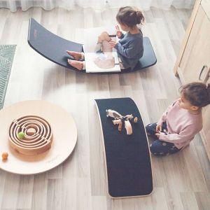 mantessori, decoracion infantil, maloo studio, niños