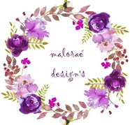 Maloraé Designs