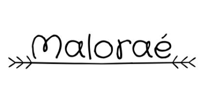 Signature Maloraé