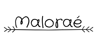Signature Maloraé