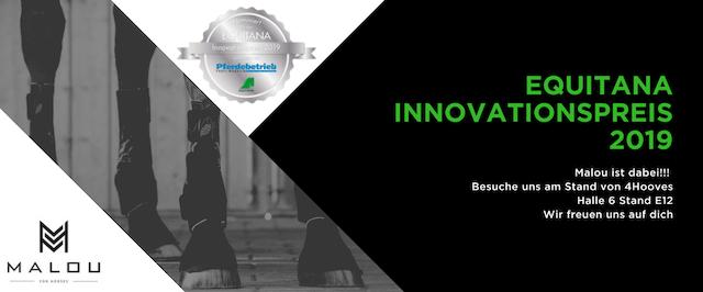 Malou_Equitana_Innovationspreis- Home