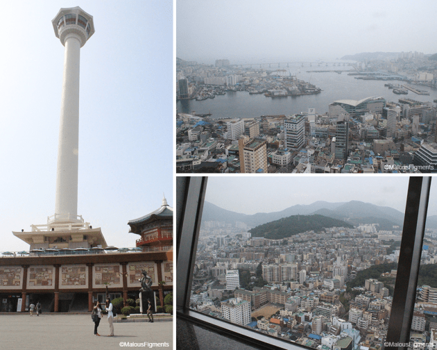 busan_tower