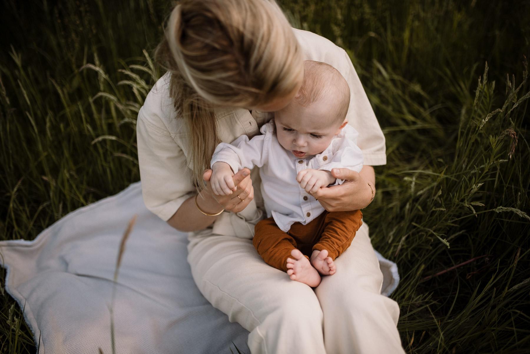 gezinsfotograaf breda, gezinsfotografie, familiefotograaf noord-brabant, gezinsshoot, kinderfotografie, kindfotograaf, lifestyle fotograaf, trouwfotograaf breda