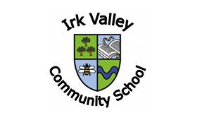 Irk Valley Community Primary School