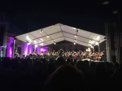 Malta Philharmonic Orchestra and Malta Youth Orchestra