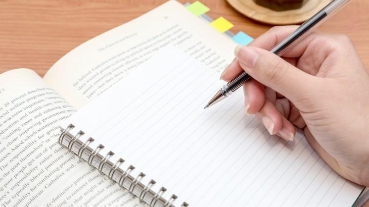 英語学習のための基礎の基礎 ~勉強を習慣化して英語を楽しもう~