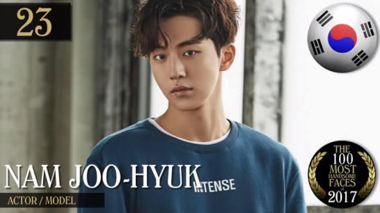 023-nam-joo-hyuk