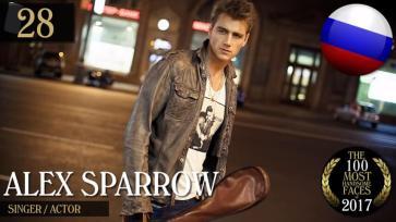028-alex-sparrow