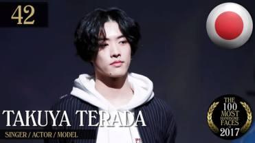 042-takayuki-terada