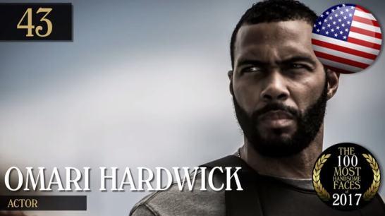 043-omari-hardwick