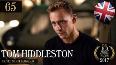 065-tom-hiddleston