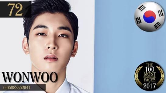 072-wonwoo