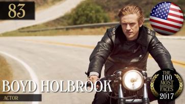 083-boyd-holbrook