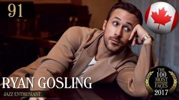 091-ryan-gosling