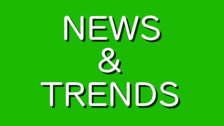 News-Trends