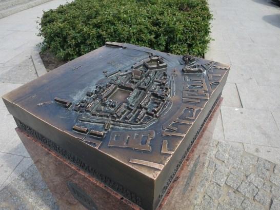 ワルシャワ歴史地区19