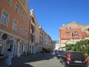 リガ旧市街6