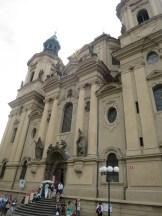 プラハ旧市街10