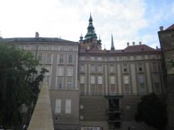 プラハ城内8