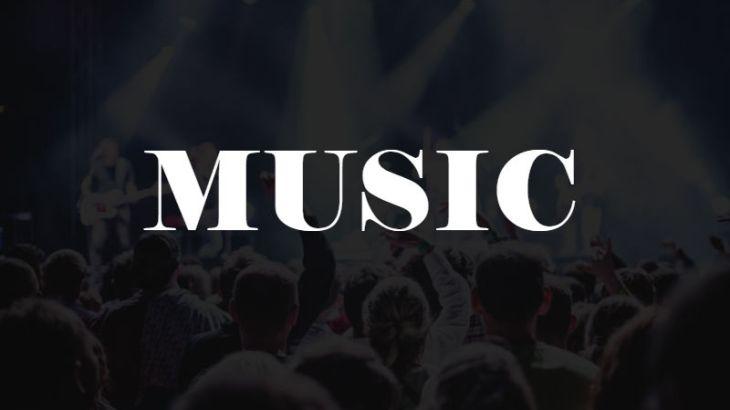 YouTube人気音楽(洋楽・邦楽など)ランキングTOP10【2018年9月アップロード版】