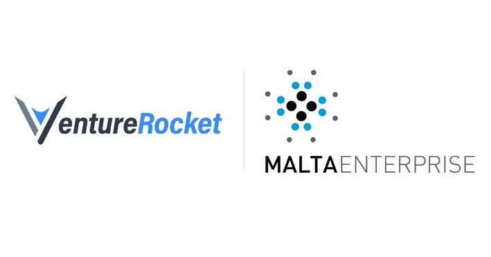 Israeli start-ups specialists launch VentureRocket Malta