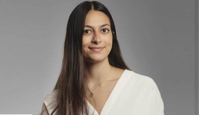 Nina Fauser joined GVZH Advocates as a legal trainee in July 2020, focusing on Real estate, Employment law, Intellectual property and Copyright matters. Nina also has a particular interest in Litigation and Arbitration