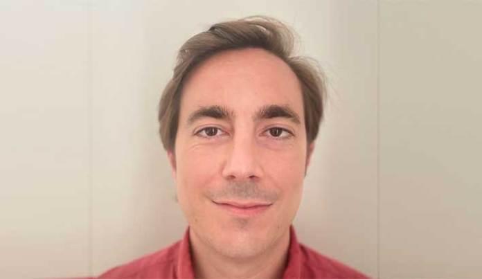 Russell Mifsud, Gaming Director at KPMG Malta