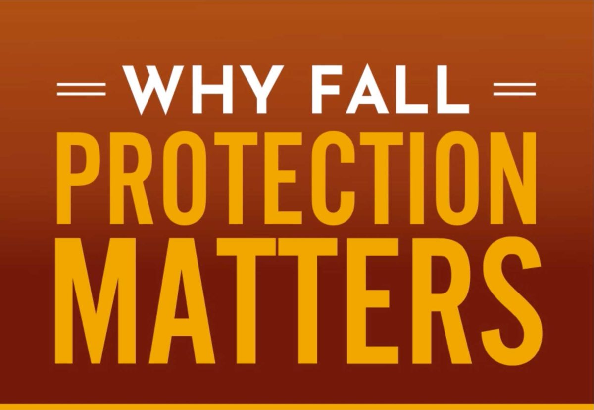 Fall-Protection-Matters