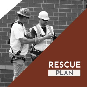 malta dynamics rescue plan