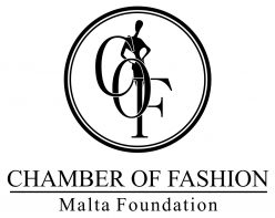 The Malta Chamber of Fashion