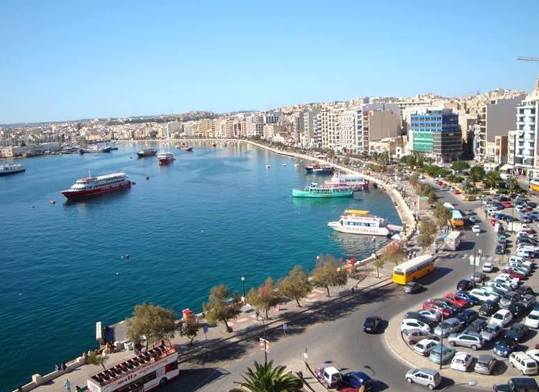 pierderea în greutate în malteză