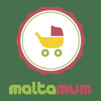 About maltamum