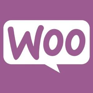 WooCommerce Google Analytics Setup