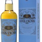 One Quick Dram: Compass Box Oak Cross