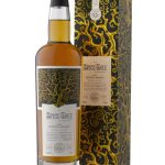 One Quick Dram: Spice Tree by Compass Box