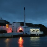 One Quick Dram: Bowmore 18 Whisky Tasting Notes