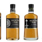 One Quick Dram: Highland Park Svein