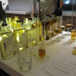 "The Rise, Decline and ""Boutiqeification"" of Vatted Malts – Starting a Series Tasting Peated Malt Blends"