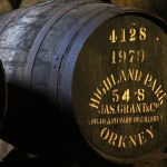 Highland Park at Full Peat – Dark Origins