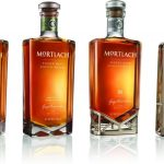 Mortlach Rare Old – A Whisky That's Actually Neither Rare Nor Old