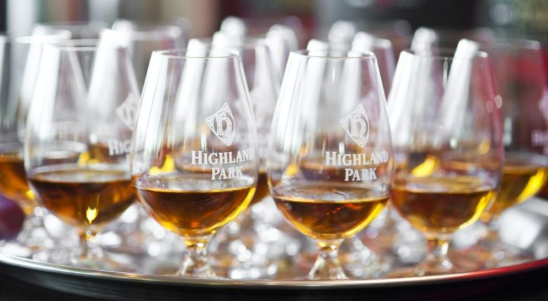 Photo Credit: whiskyintelligence.com
