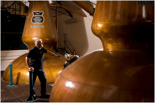 Photo Credit: http://www.scotlandwhisky.com/