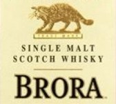 One more Brora to usher in 2015 – The  Rare Malts 20