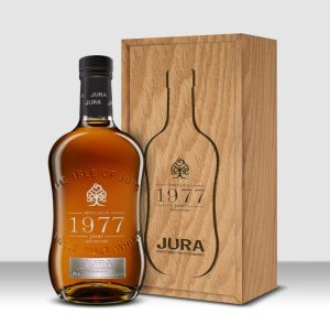 Photo Credit: Jura Distillery