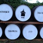 An Indie Springbank 18 Year Old – Sherry Meets More Peat Than expected