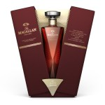 It's WAY Overpriced – But Darn Good! Finally a Macallan I REALLY Like…