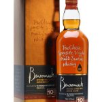 Benromach 10 on Steroiods!!