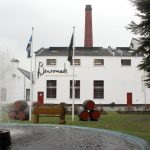 Benromach Week – Speyside's Smallest (old) Distillery